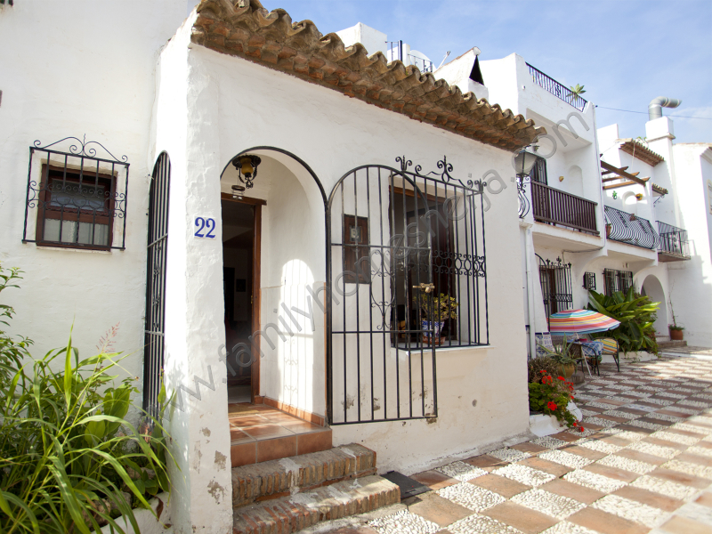 Related keywords suggestions for pueblo andaluz - Decoracion de casas de pueblo ...